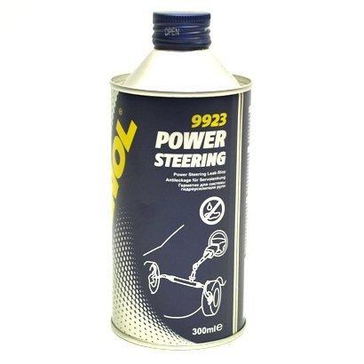 mannol-9923-power-steering-lenkungs-system-liquido-servosterzo-abdichtung