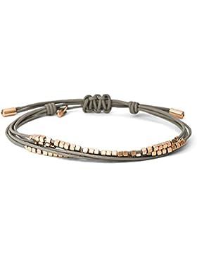 Fossil Damen- Armband JA6534791