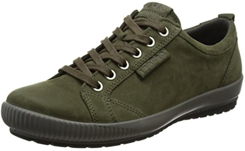 Gentiluomo Signora Legero Tanaro, scarpe da ginnastica Donna Donna Donna Qualità superiore Usato in durabilità meraviglioso   Acquisti  01c61a