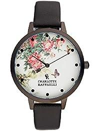Reloj Charlotte Raffaelli para Unisex CRF028