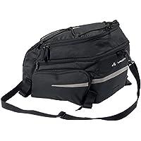 Vaude Silkroad Plus (Snap-It) Gepäckträgertasche