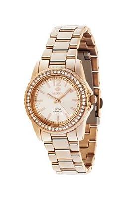 Reloj Marea B54004/4 Mujer