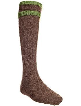 Marschall Socken Trachtenstrümpf