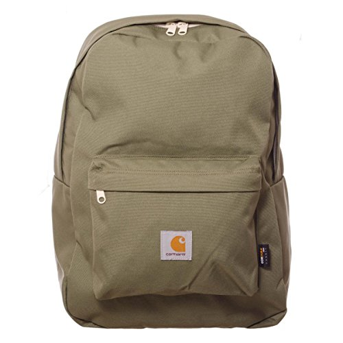 carhartt-watch-backpack-rover-green-verde-unica