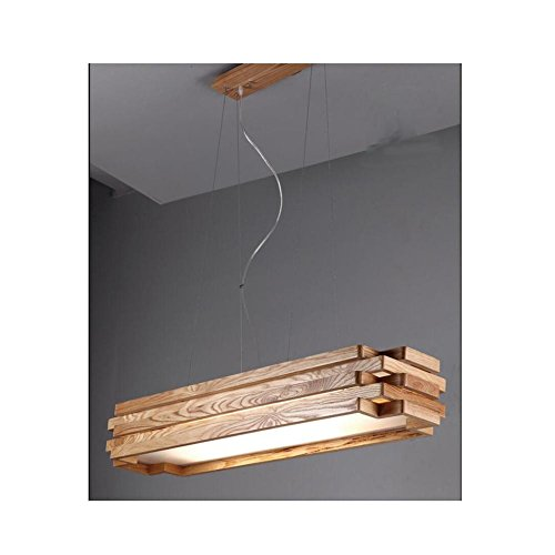 bjvb-dormitorio-moderno-sala-de-estar-de-dos-niveles-lampara-de-madera-de-madera-solida-base-de-alam