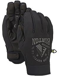 Men's Spectre Glove
