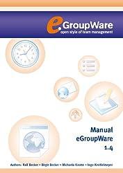 Manual eGroupWare 1.4