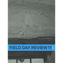Field Day Review 11, 2015