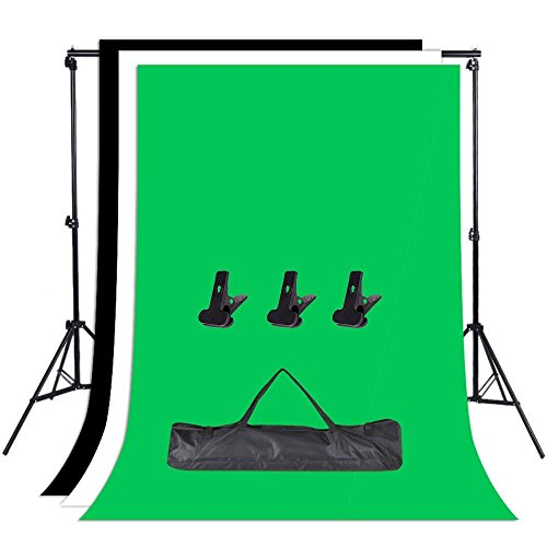 photo-studio-backdrop-reglable-soutien-stand-kit-16-x-3m-blanc-vert-ecran-backdrop-support-de-fond-s