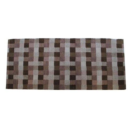 terra-ldbn3442-met-lug-90-x-140-centimetri-brown-6418al-giappone-import-il-pacchetto-e-il-manuale-so