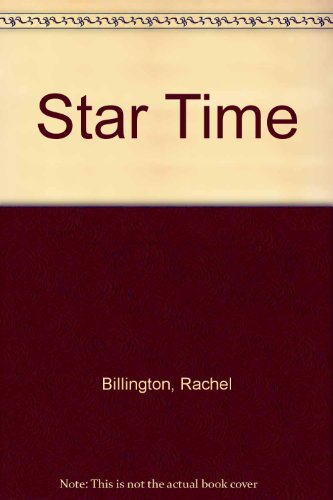 Star-time