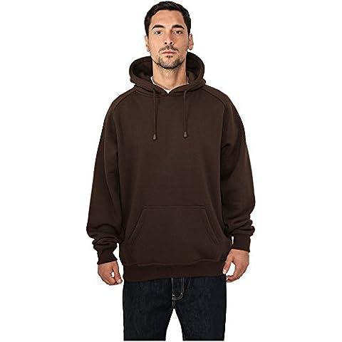 Urban Classics Bekleidung Pullover Felpa da