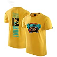 POAA Trae Young 11 Hawks Basketball Trikot Herren Training Jersey Sweatshirt Basketball T-Shirt Geschenk f/ür die Familie