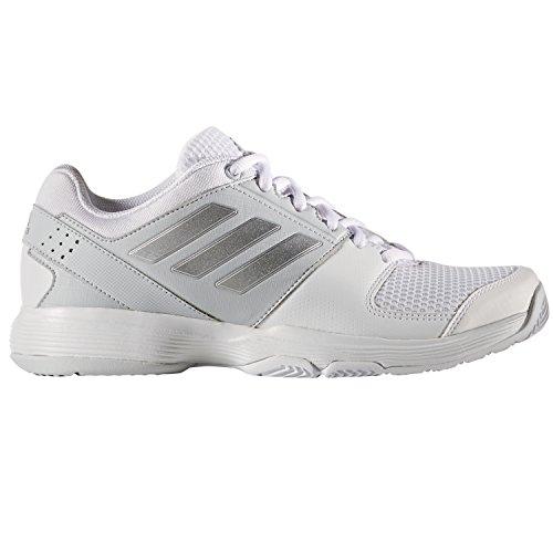 timeless design 13c65 b993d adidas Barricade Court Tennisschuhe Damen - 8,542 23