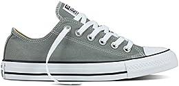 converse gris claro