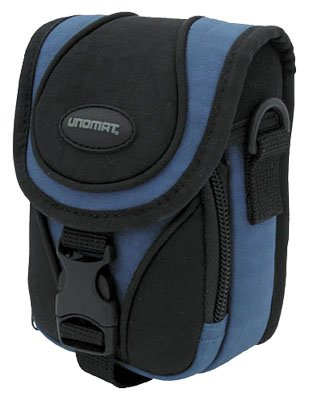 unomat-sportline-2-camera-case-black-blue