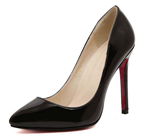katypeny-womens-fashion-sexy-pointed-toe-slip-on-high-heeled-pumps-dress-shoes-black-patent-leather-