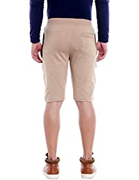b054b965a Beige Men s Sportswear  Buy Beige Men s Sportswear online at best prices in  India - Amazon.in