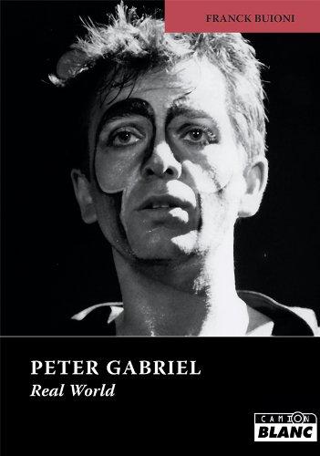 peter-gabriel-real-world