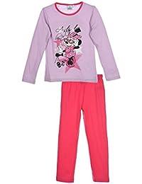 Minnie - Pijama - para niña