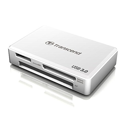 transcend-rdf8-card-reader-usb-30-uhs-i-weiss