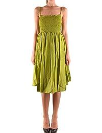024b44df9304 Amazon.it  Barbieri - Vestiti   Donna  Abbigliamento