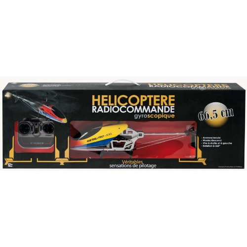 mgm-a1203185-radio-commande-vehicule-miniature-helicoptere-gyroscopique-rc-3-voies-665-cm-rouge-bleu