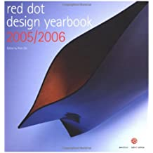 Red Dot Design Yearbook 2005/2006