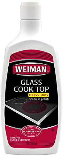 weiman-glass-cook-top-cleaner-polish-heavy-duty-no-scratch-glass-ceramic-safe-non-abrasive-20-oz
