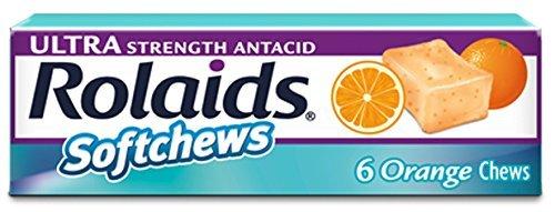 rolaids-softchews-stick-orange-6-count-by-rolaids