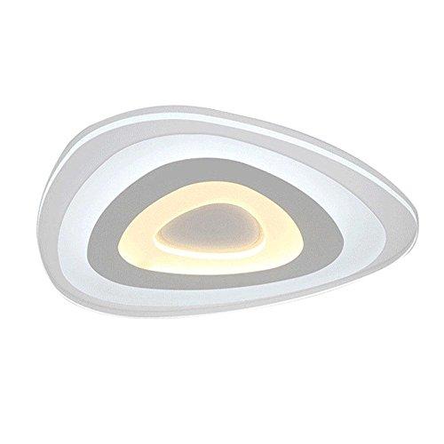 cristal-de-la-lampara-del-techo-ultra-delgada-de-simplicidad-moderna-originalidad-dormitorio-balcon-