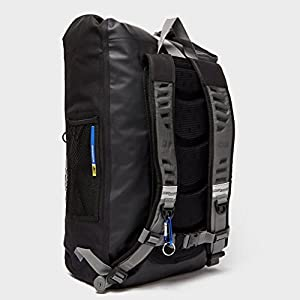 41srDs4s9sL. SS300  - Overboard Classic Waterproof Backpack | Floating Pack | 100% Waterproof Dry Bag with Top Fold Seal System