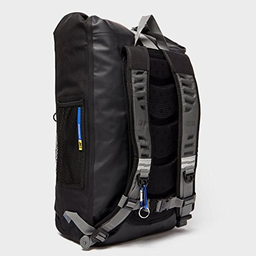 a4178ebe7354 Overboard Classic Waterproof Backpack Rucksack - Backpacks by ...