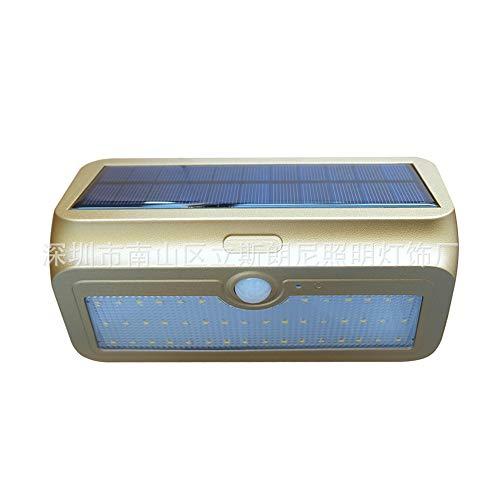 solarleuchten für draußen dänisches bettenlager solarleuchten für außen garten laterne balkon solarleuchten für außen solarleuchten außen test solarleuchten für außen garten figuren