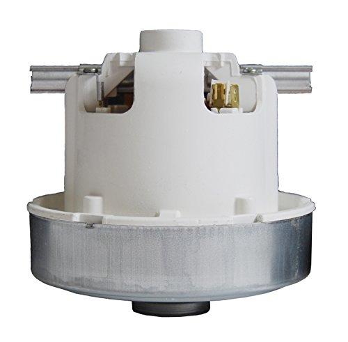 Saugmotor für Nilfisk GD 1000, Motor, Saugturbine