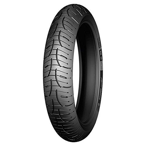 Michelin 811754-120/70/R15 56H - E/C/73dB - Ganzjahresreifen