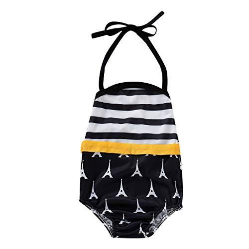 o Sexy Plus Size M-5XL V-Ausschnitt Badeanzug Bademode Frauen One Piece Bikini-Badeanzug-Frauen-Bikini- Drei Punkte Natacion Frau Kleidung Bademode Bade swimsuit swimanzug swimwear ()