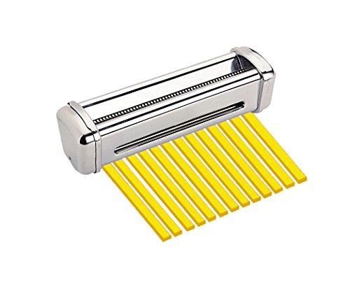 Imperia Simplex Tagliatelle Cutter 2 mm For the R220 and RMN220 Past Machine