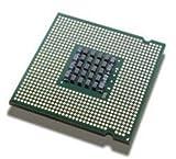 Gotor® Prozessor für Intel Pentium D 945 - 3
