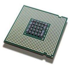 gotorr-processore-per-intel-pentium-d-945-sl9qq-340-ghz-4-mb-cache-800-mhz-fsb-tray