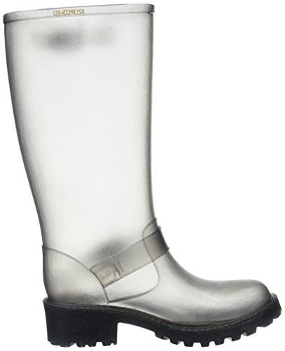 SIXTYSEVEN Boots deau SIXTYSEVEN Noir deau Boots SIXTYSEVEN Noir 5XxY7wYqOp