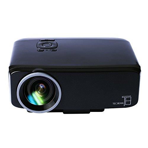 tecbean-multimedia-portable-mini-led-projector-with-hdmi-interface-support-pc-laptop-iphone-ipad-vga