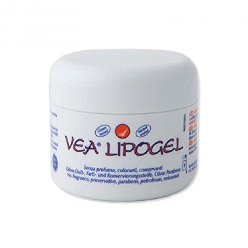 VEA LIPOGEL 200, 200 ml