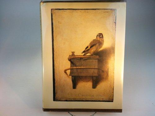 Carel Fabritius, Complete Edition With a Catalogue Raisonn±E