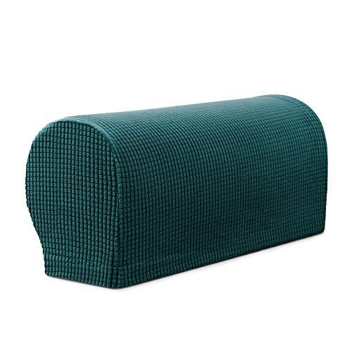 Blue Furniture - Best Reviews Tips