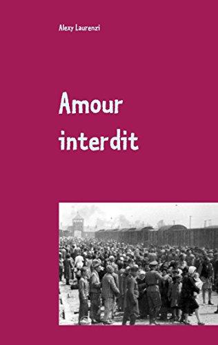 Livres gratuits en ligne Amour interdit pdf ebook