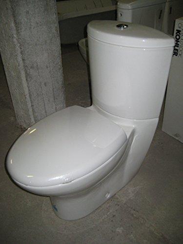 farblich sortiert Chicco WC-Softsitz mit Griffen