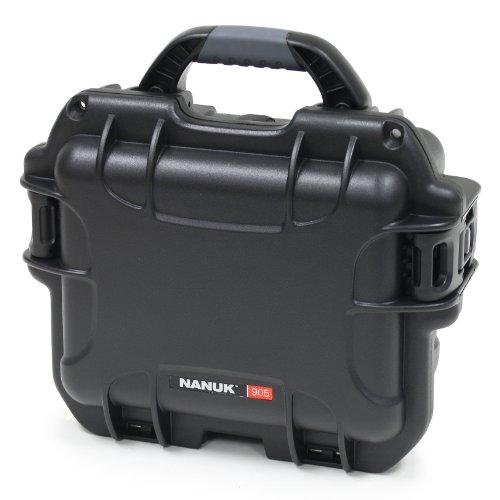 nanuk-905-waterproof-hard-case-with-foam-insert-black