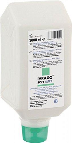 reinigungslotion-2l-ivraxo-soft-u-fspender-9000473404-weichflasche