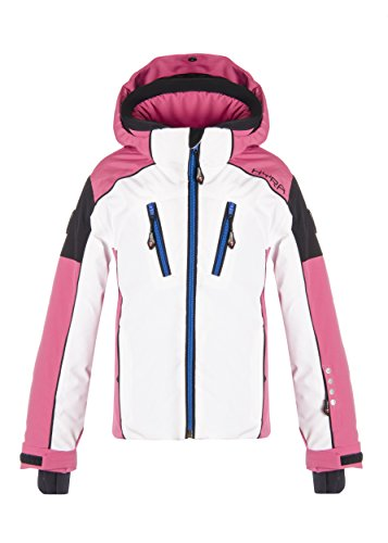 HYRA Children's Junior Coira Girl Ski Jacket
